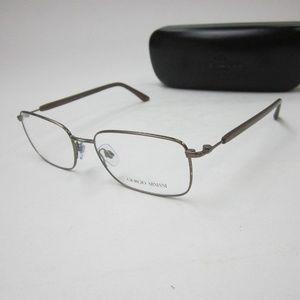fcf2da787ed Giorgio Armani Accessories - Giorgio Armani AR5045 3006  Eyeglasses Italy OLG450
